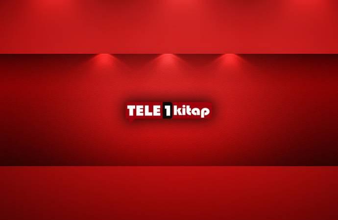 Tele1 Kitap yenileme çalışmalarını tamamladı, siparişler alınmaya başladı