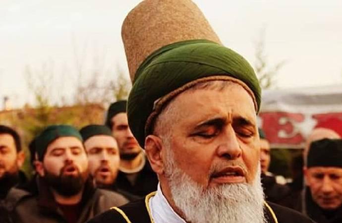 Karar yazarı Taşgetiren'den 'Fatih Nurullah' yorumu: En büyük tepkiyi dindar camia göstermeli, bu iş doğrudan bizim meselemiz