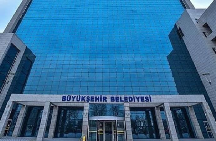 Ankara Büyükşehir Belediyesi'nden 'koronavirüs' kararı