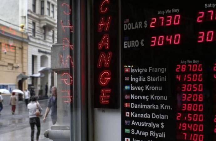 Oxford Economics: Türkiye Arjantin olma yolunda