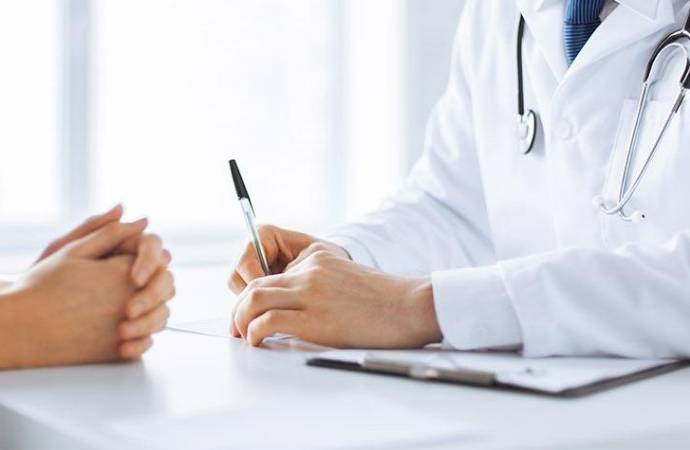 Aile Hekimleri Dernekleri Federasyonu'ndan yönetmelik değişikliğine itiraz