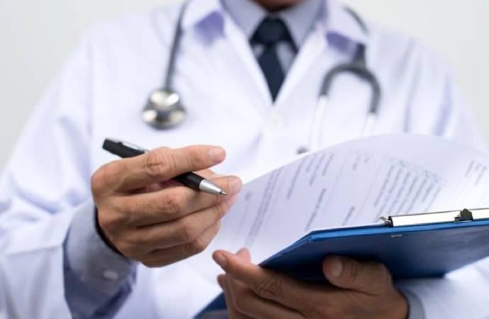 Bakan Selçuk açıkladı: Kronik hastaların sağlık raporları ne zamana kadar geçerli olacak?