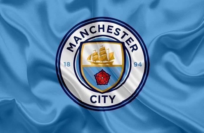 Manchester City'e sezon öncesi iki koronavirüs şoku!