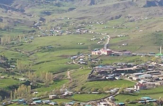 Siirt'te patlama: Bir çoban ağır yaralı