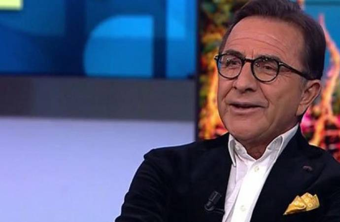 Prof. Müftüoğlu: İtiraf edeyim rakamlar içimi yakıyor