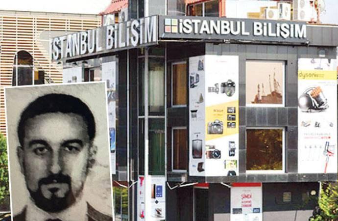 İstanbul Bilişim'e dolandırıcılık davası; sahibinin kayıtlı mal varlığı yok!