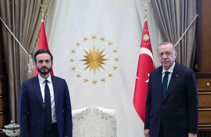 Le Monde'dan Türkiye'ye gelen AİHM Başkanı'na: Ziyareti ağızlarda acı bir tat bıraktı