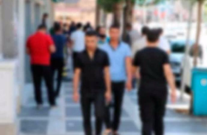 Anket: AKP'nin oyları eriyor; Kürtler terk etme eğiliminde