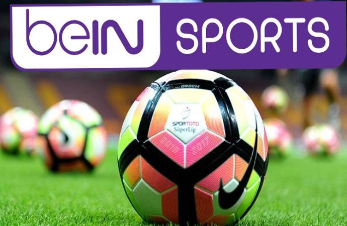 Bein Sports'ta kriz: Maçlar 40 yıl önceki gibi radyodan dinlenebilir