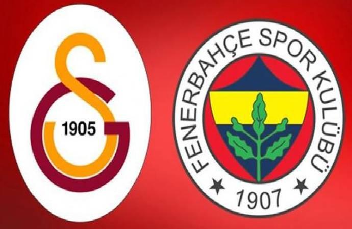 Galatasaray ve Fenerbahçe, Gloria Cup Turnuvası'na devam etmeyecek