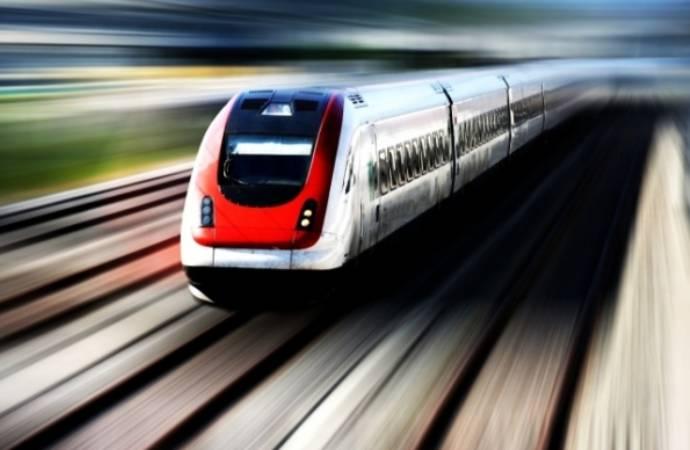 İstanbul'a hızlı metro geliyor! 12 ilçeden geçecek
