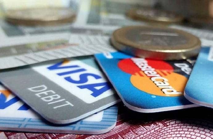 Krediyle nefes alıp ödemesiyle boğuluyoruz!