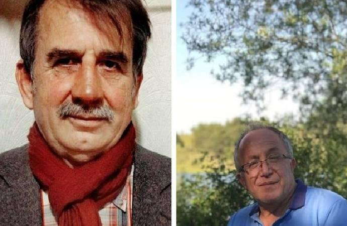 İki eğitimci koronavirüs nedeniyle hayatını kaybetti
