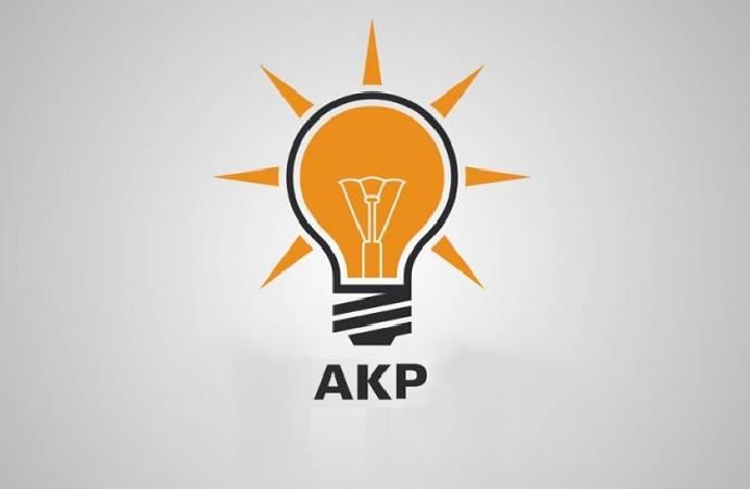 Mahir Ünal, AKP'nin  oy oranını açıkladı: Her ay dört anket yaptırırız
