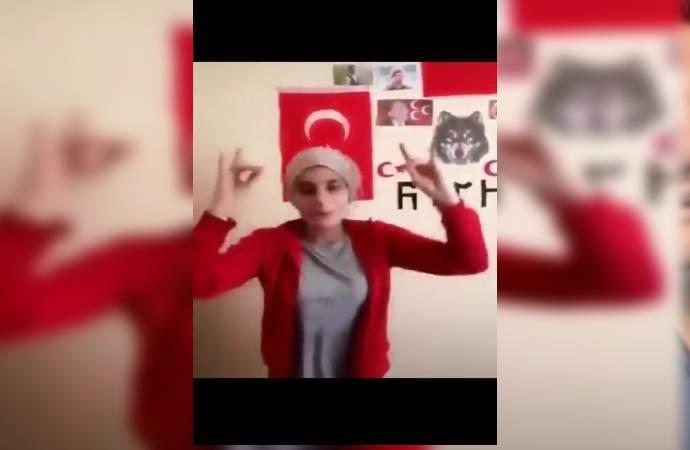 Musa Orhan ve ırkçı saldırıları öven videoya tepki yağdı: #ırkçıkadıntutuklansın