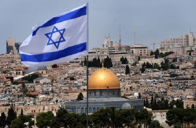 BAE ve Bahreyn'den sonra İsrail'i tanıyacak üçüncü Arap ülkesi belli oldu