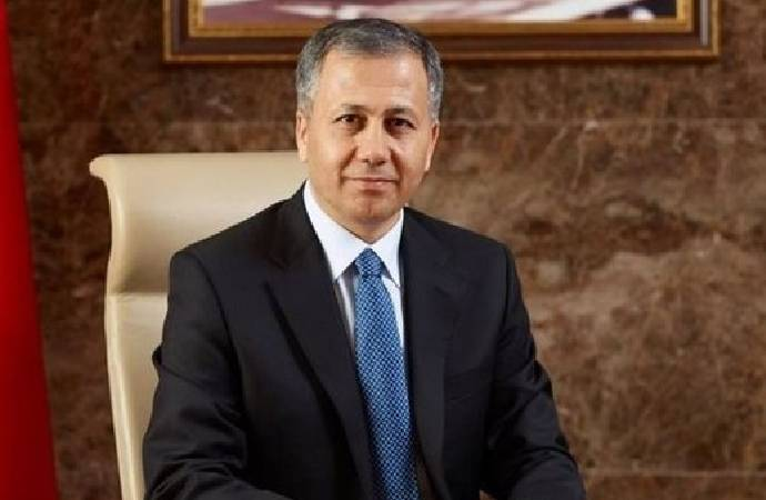 İstanbul Valisi, 'kademeli mesai' için tarih verdi