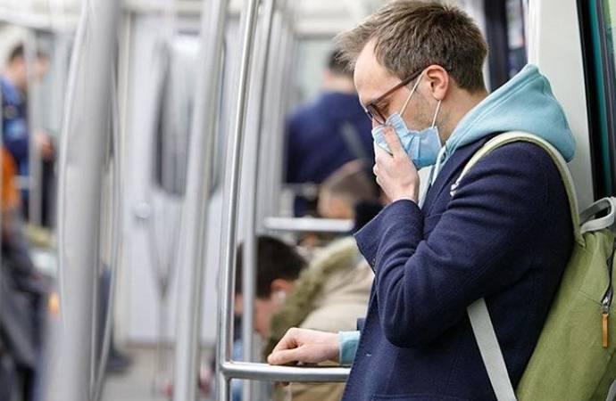 AHEF Başkanı Dr. Sezen: Evden tedavi olan koronavirüs hastaları dışarı çıkıyorlar