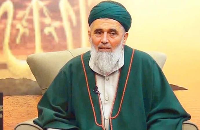 İstismarcı şeyh Fatih Nurullah: Yanağından dede şefkati ile öptüm