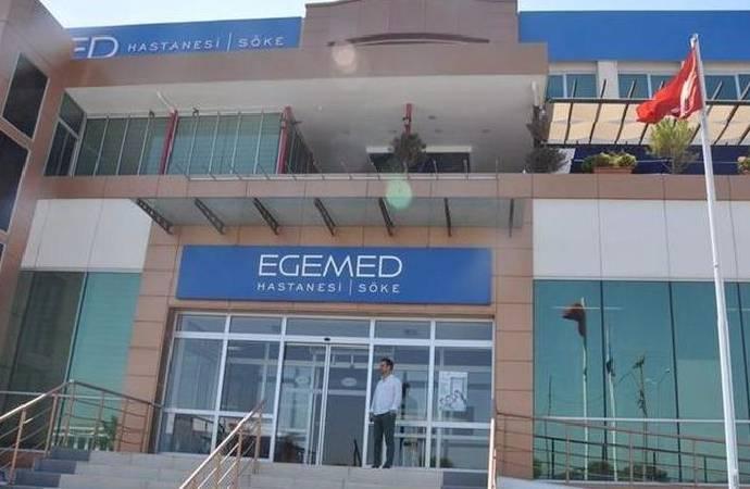 AKP'li vekilin hastanesine Covid-19 'piyangosu': Kişi başı 250 lira!