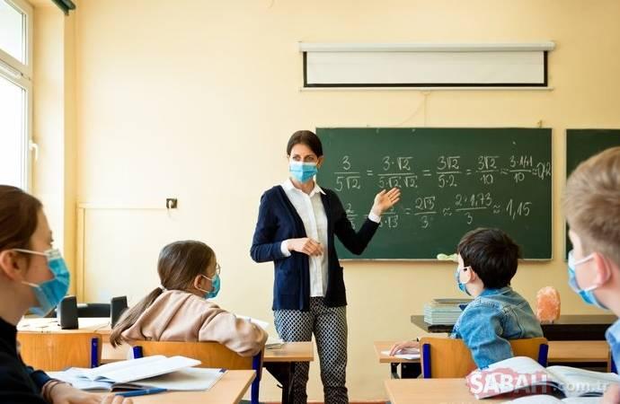 Kulis: Okullar açılmayabilir
