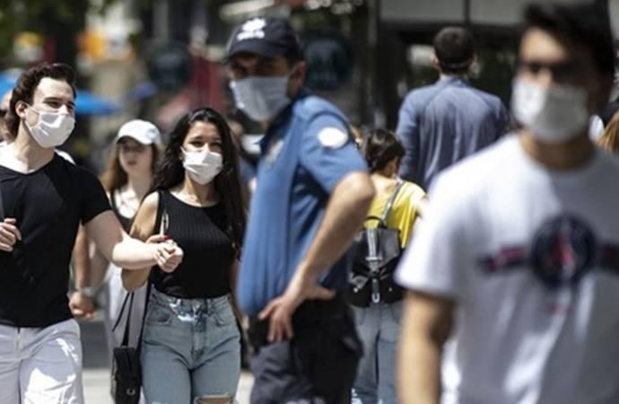 Prof. Dr. Esin Davutoğlu Şenol: Salgın büyüyecek, yönetmeye sistem yetmeyecek