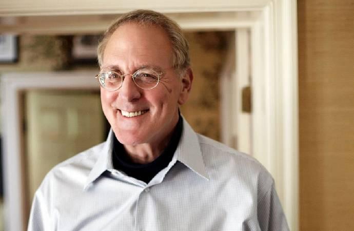'Forrest Gump' romanının yazarı hayatını kaybetti