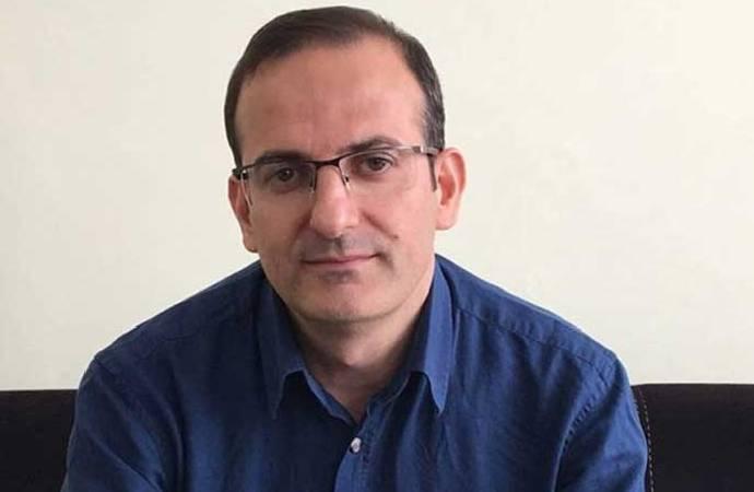 DTK etkinliklerine katıldığı için hakkında dava açılan gazeteci Karataş'a 10 yıl hapis cezası