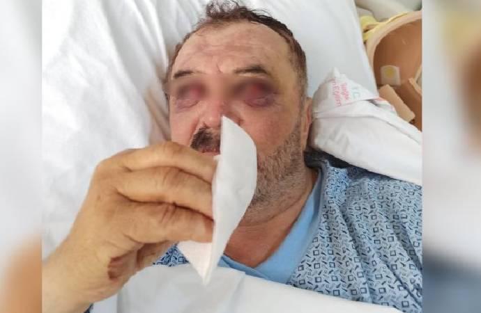 Van'da iki köylünün helikopterden atıldığı iddiaları Meclis'e taşındı; HDP'den açıklama geldi
