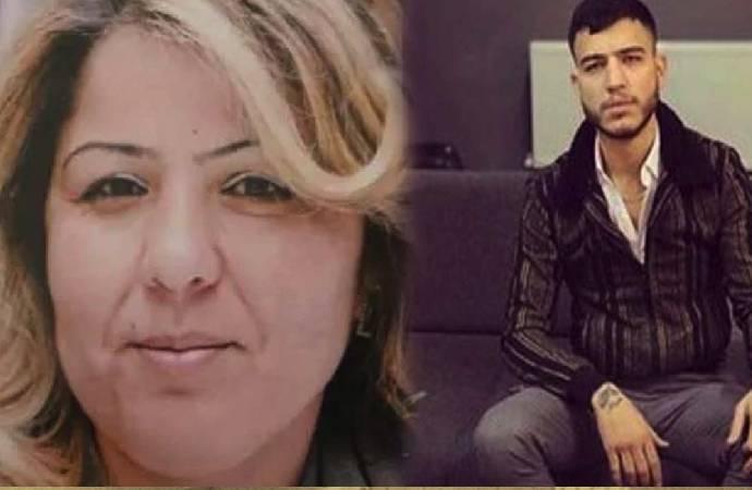 Ümitcan Uygun'un annesinin ölümüyle ilgili gelişme