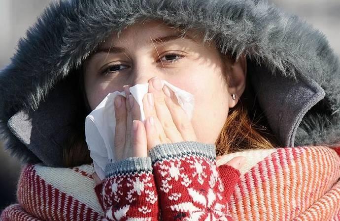 20 bin kişiyle incelendi: Grip ve koronavirüs birleşirse ne olur?