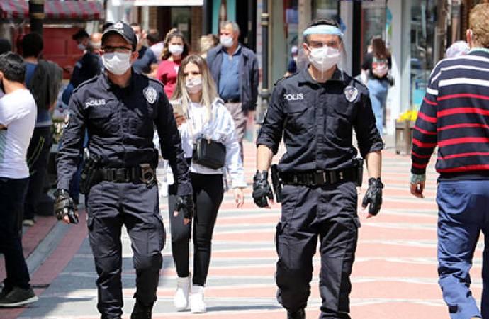 Savcılar devrede! Koronavirüse karşı 'ekim önlemleri' geliyor