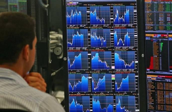 Merkez Bankası bugün toplanıyor; işte piyasalarda son durum