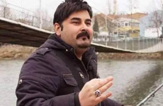 FETÖ'den yargılanan 'Maceracı' Murat Yeni'nin cezası belli oldu!