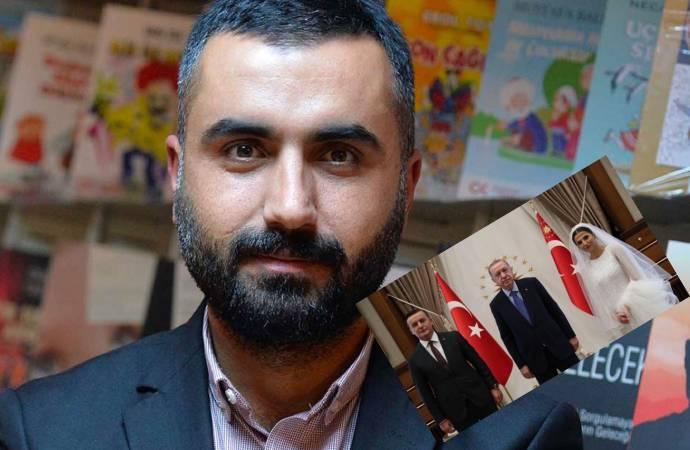 Başsavcı Kocaman'ı eleştiren gazeteci Uludağ hakkında yurt dışı çıkış yasağı