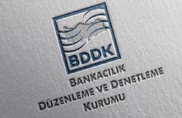 BDDK'dan bankalar için esneme kararı