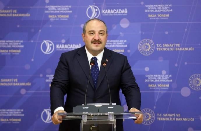 AKP'den HDP operasyonuna ilişkin ilk açıklama: Adli mercilerin takdiri