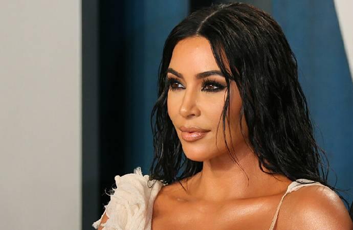 Kim Kardashian'dan Ermenistan paylaşımı: Türkiye uyarılmalı