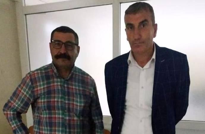 Cinsel istismar skandalına AKP'li ilçe yöneticilerinin karıştığı iddiasını haberleştiren iki gazeteci tutuklandı