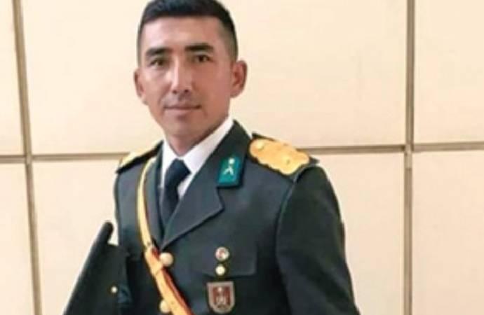 Teğmen Ulu'nun ölümünde mobbing iddiası: Mektubunda tabur komutanını sorumlu tuttu