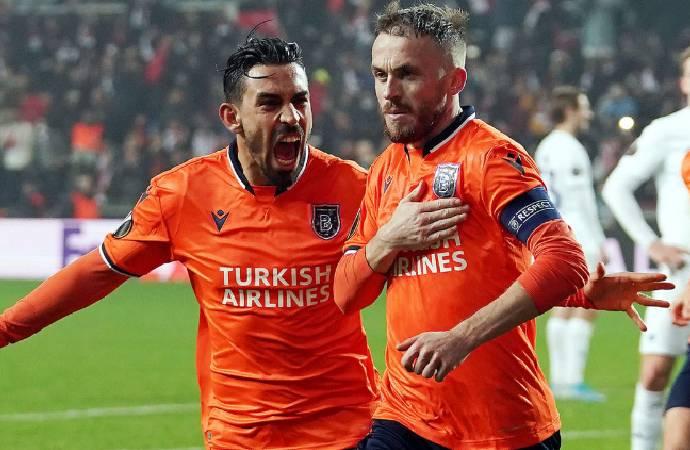 Fenerbahçe, Visca için tüm şartları zorlayacak
