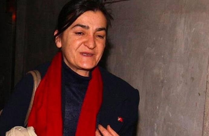 Barış Pehlivan yazdı: Müyesser Yıldız'ın iddianamesindeki itiraf