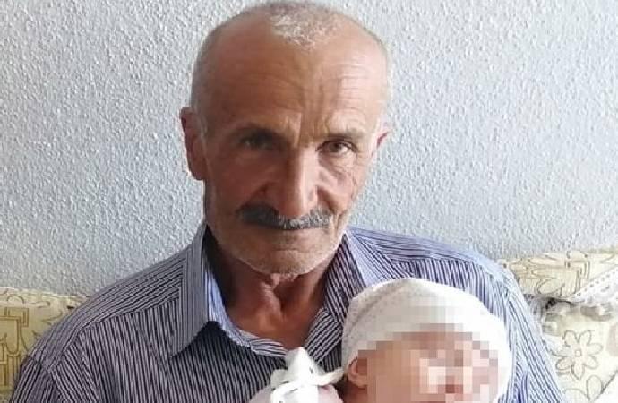 Helikopterden atıldığı iddia edilen Servet Turgut hayatını kaybetti