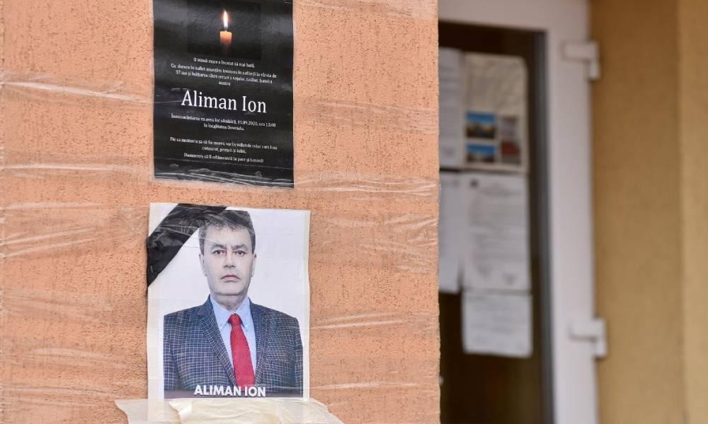 Koronavirüsten hayatını kaybetti, yeniden belediye başkanı seçildi