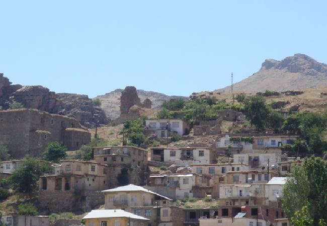 Diyarbakır'da hayali sertifika skandalı