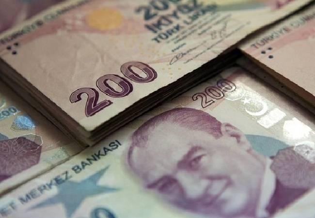 Bakan Selçuk açıkladı: Nakdi Ücret Desteği ödemeleri ne zaman başlıyor?