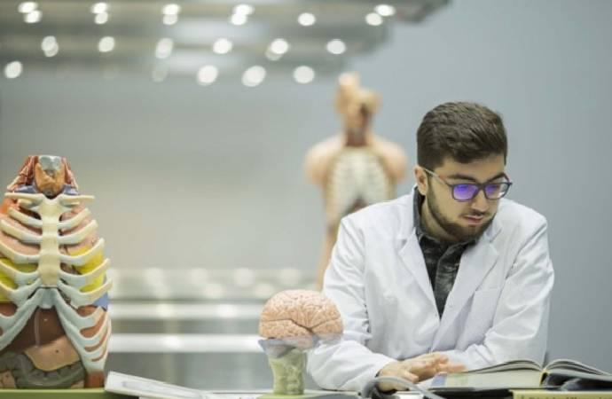 8 tıp fakültesinin akademik kadrosu yok! YÖK'ten açıklama…