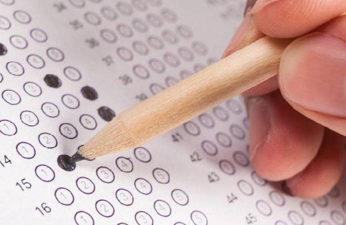 ÖSYM açıkladı: KPSS Ön Lisans Sınavı başvuruları ne zaman sona eriyor?