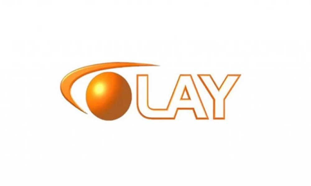 Cumhuriyet'ten Olay TV'ye olay transfer