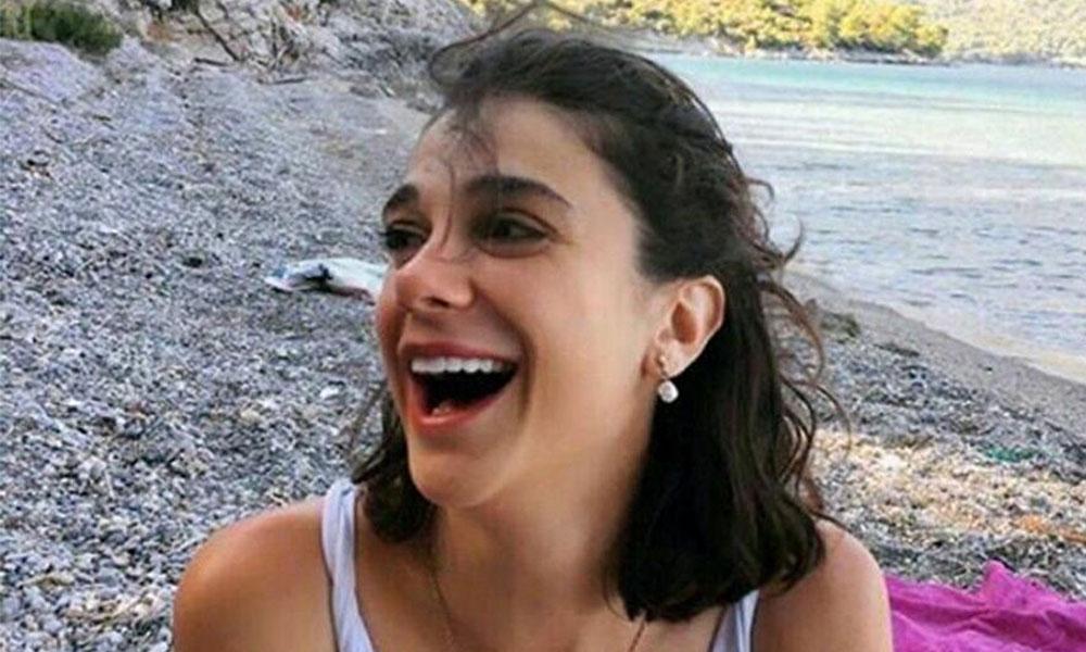 Vahşice öldürülen Pınar Gültekin cinayetiyle ilgili detaylar ortaya çıktı